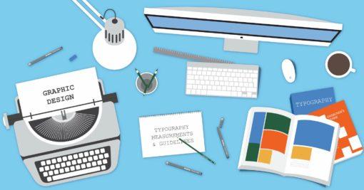 Studio Designers and editors