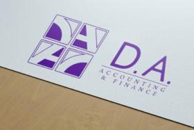DA-logo-white2
