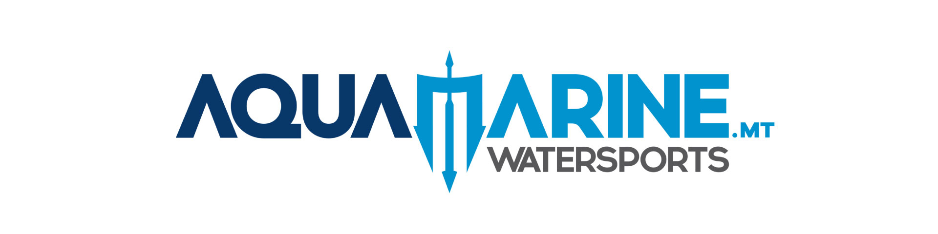 Aquamar4ine Logo web