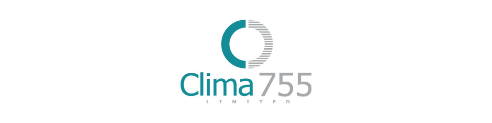 Clima web logo