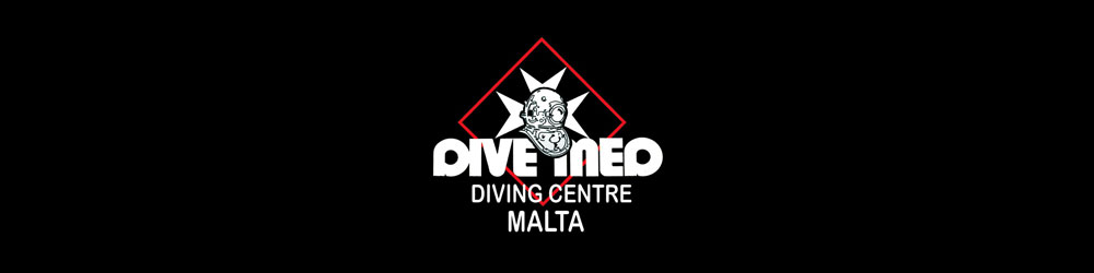 Divemed Web Logo