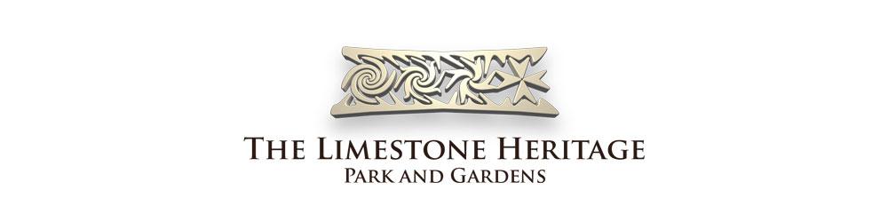 Liemstone Heritage logo web