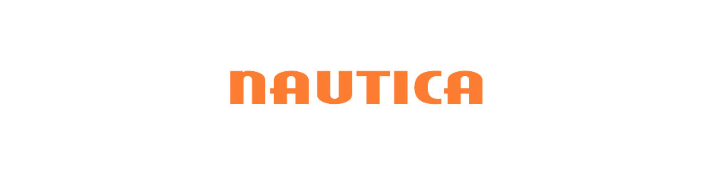 Nautica logo web