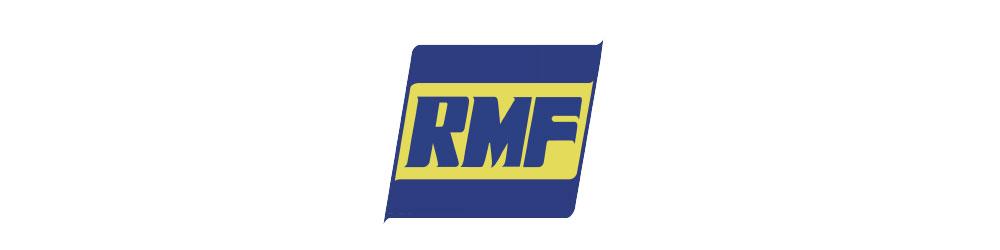 RMF logo web