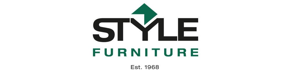 Style Logo web