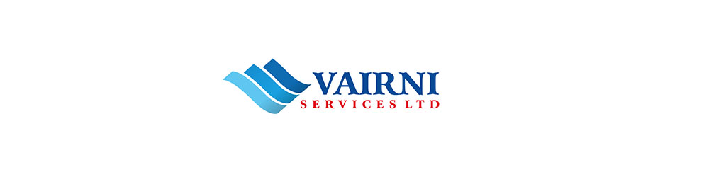 Vairni Logo web