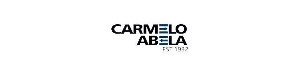 carmelo logo web