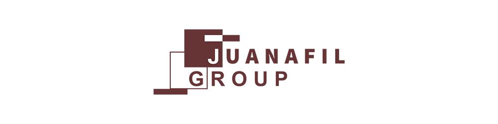juanafil Logo web