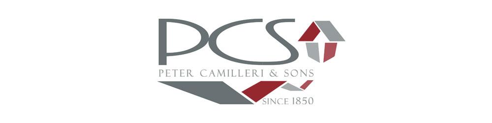 pcs logo web