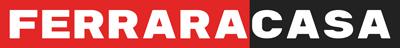 FerraraCasa logo