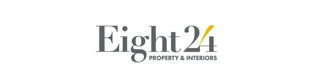 eight24 banner