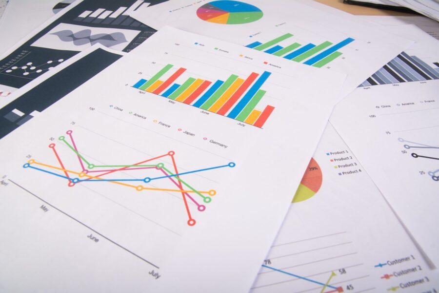 reports campaign optimize