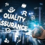 Quality Assurance for Marketing