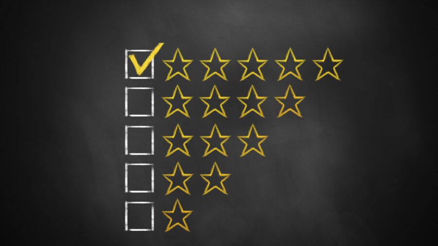 reviews ratings stars ss 1920