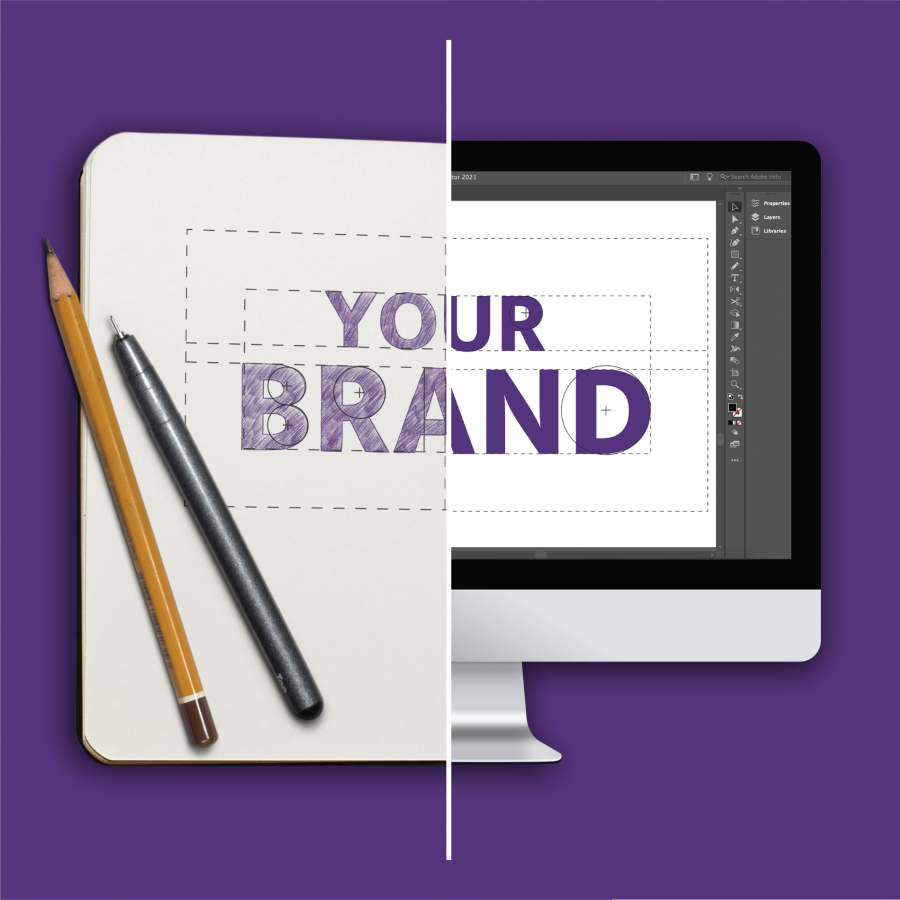 Your Brand Artwork 11