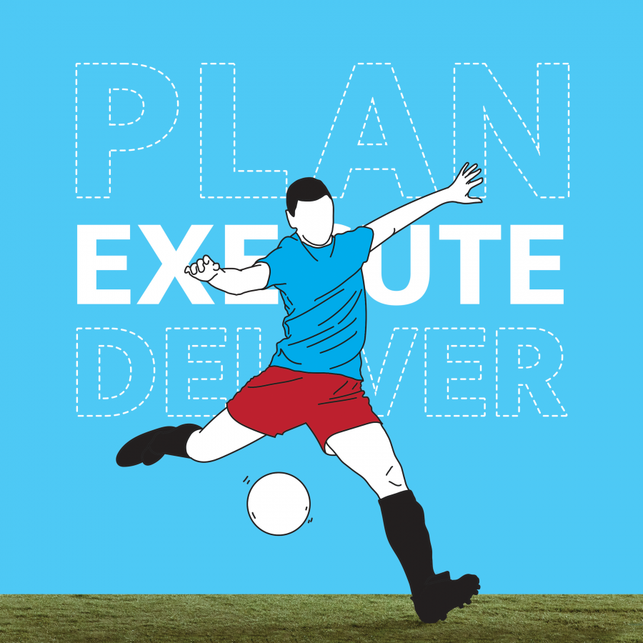 plan execute deliver 2