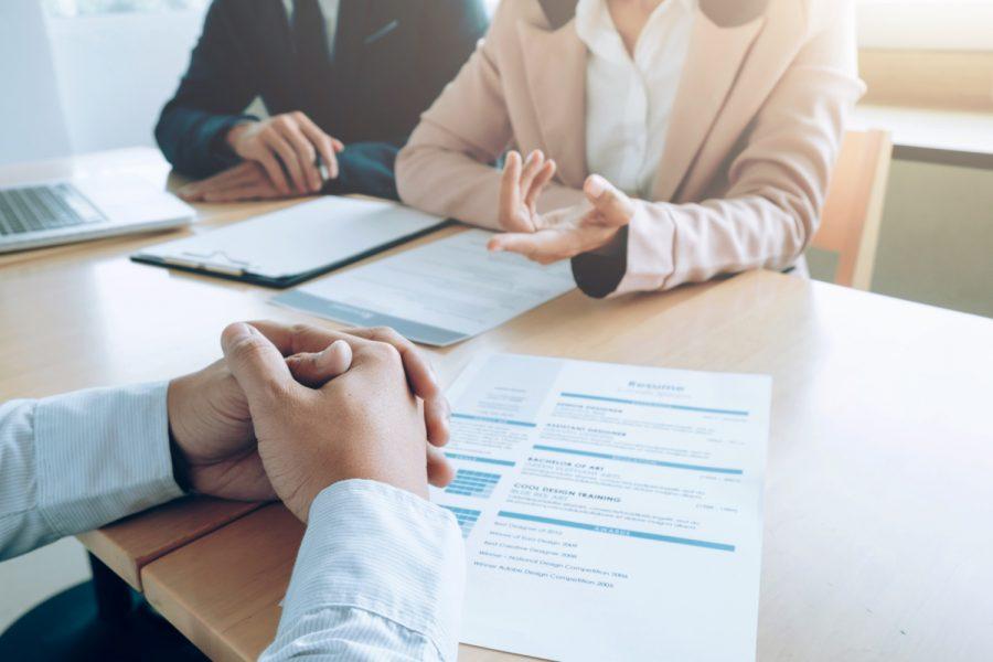 portray your company benefits