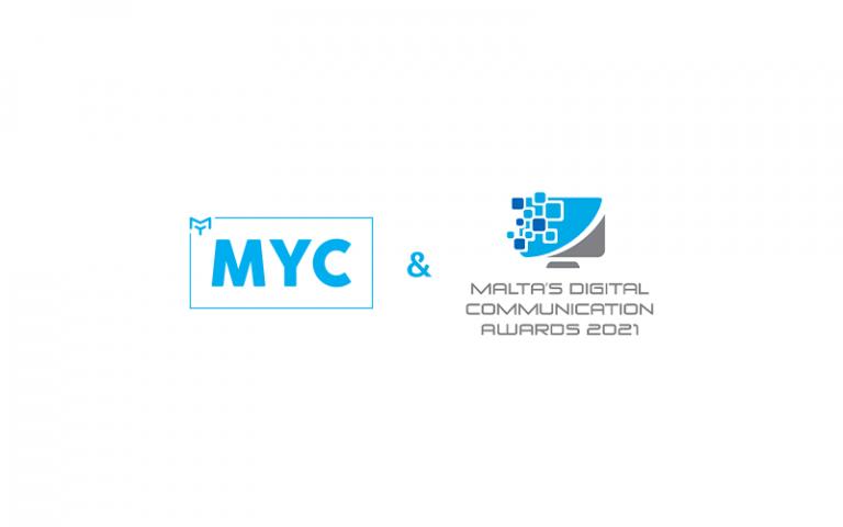 myc awards2021